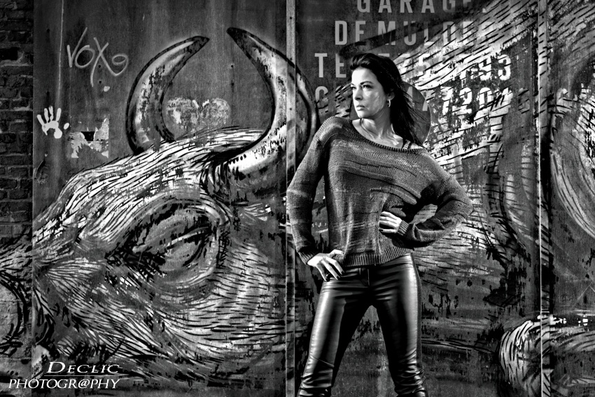 portrait, streetart , Antwerpen, fotografen, graffity