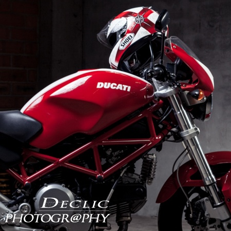 biker, ducati, motor, motorcycles, studio