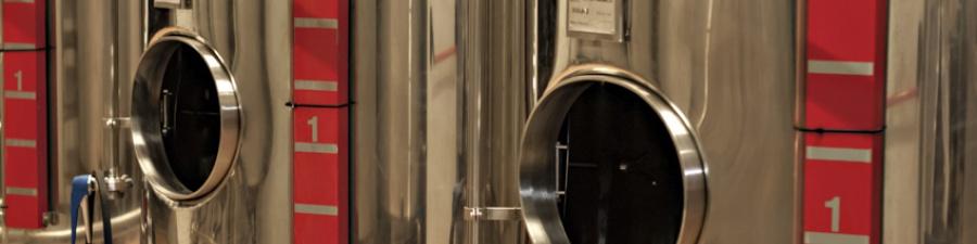 produire du vin de qualité, passion pour le vin, vigneron, viticulture