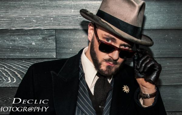 style menswear men's clothing designer clothes fashion